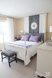 Best  Curtains For Bedroom Ideas On Pinterest Curtains For - Good ideas for a bedroom