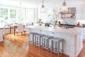 Industrial Pendant Lighting For Kitchen Kitchen Island Kitchen Area Lighting Kitchen