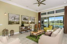 Ceiling Fan For Living Room by Architecture Interesting Living Room Design With Tropical Ceiling
