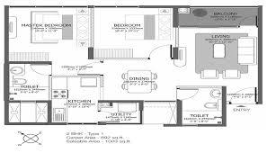godrej azure floor plan view online floor plan of omr padur chennai