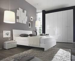 schlafzimmer grau schlafzimmer grau streichen kazanlegend info