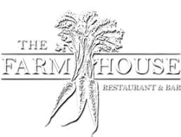 the farm house nashville nashville restaurant downtown the farm house restaurant nashville tn