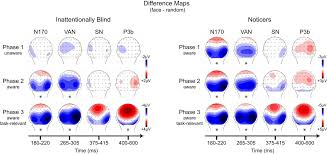 Inattentional Blindness Example Neural Signatures Of Conscious Face Perception In An Inattentional