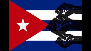 Che Guevara Flag Cuban Revolution Youtube