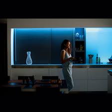philips hue lightstrip plus extension add on smart led light strip