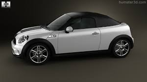 volkswagen mini cooper 360 view of mini cooper s roadster 2013 3d model hum3d store