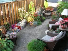 triyae com u003d backyard patio ideas for small spaces various