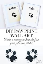 165 best animal art inspiration images on pinterest animal decor