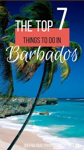 best 25 barbados holidays ideas on pinterest barbados beaches