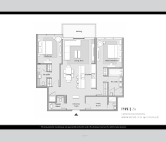 Palm Jumeirah Floor Plans by The 8 Palm Jumeirah Floor Plan Dubai Off Plan Properties