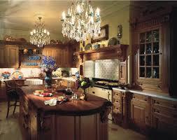 victorian kitchen cabinets pictures u2014 indoor outdoor homes