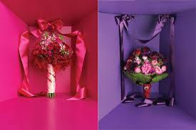 wedding flowers wi wisconsin luxurious wedding bouquets