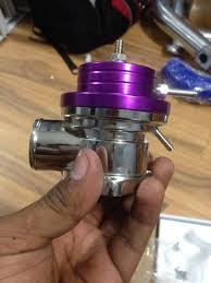 lexus sc300 turbo kit for sale xs power new is300 sc300 supra na kit 2014 lexus is forum