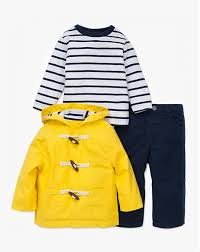 amazon clothes black friday baby boys clothing and shoes amazon com