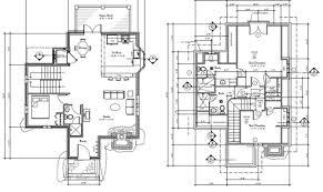 Storybook Homes Floor Plans 27 Harmonious Storybook Floor Plans House Plans 29406