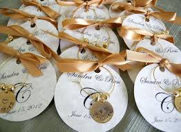 personalized charms bulk personalized wedding favors in bulk keep calm personalized compact