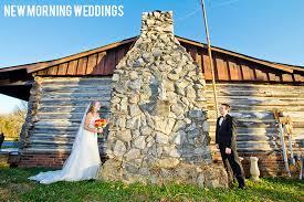 outdoor wedding venues in nc outdoor wedding venues in nc wedding venues wedding