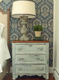 Bedroom Furniture White Washed Pictures Of Distressed Furniture With Paint Bedroom White Washed