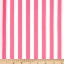 striped home decor fabric images of striped fabric pattern wallpaper sc