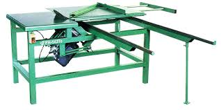 sliding table saw for sale fh 143te sliding table saw with tilting arbor fh143te rm3 827 20