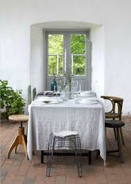 Kitchen Dining Room Design 351 Best Dining Rooms Images On Pinterest Kitchen Dining Room
