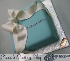 brooklyn italian bakery fondant wedding cakes pastries and
