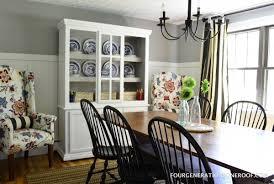 best paint color for dining room beauteous 74 best paint colors