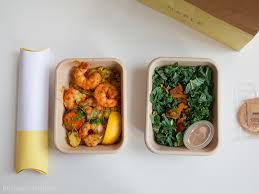100 delivery 13 meal delivery services that bring healthy