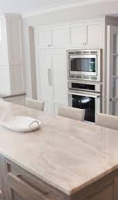 hauteur de cuisine hauteur meuble cuisine meuble comptoir cuisine cuisine hauteur