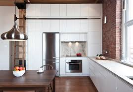 european kitchen design com blog zeyko kitchens at living loversiq allie weiss dwell kitchen of 850 square foot montreal apartment renovation by gepetto kitchen island