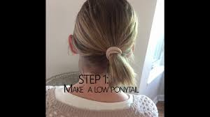 clip hair no clip hair topper at last comfort and beauty are one