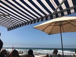 poseidon on the beach del mar ca faye u0027s fork