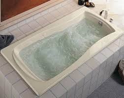 high quality bath tubs get relaxing the greatest