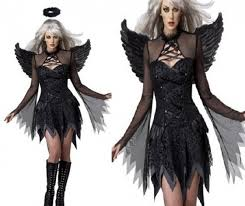 Halloween Costume For Women Halloween Party Costume Ideas For Women Culture Latinos Post