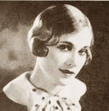 shingle haircut the 1920s also known as the roaring 1920 women s hairstyles trend hairstyle and haircut ideas