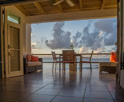 Beachfront Cottage Rental by 86 Best Vieques Images On Pinterest Vacation Rentals Villas And
