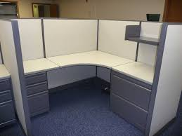 My Office Furniture by Furniture Captivating Haworth Furniture For Office Furniture