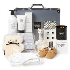 high end gift baskets best 25 luxury hers ideas on coffee hers gift