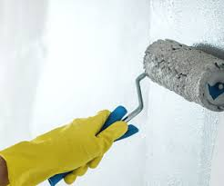 what type of paint roller to use on kitchen cabinets which is better which one choose paint roller or paint brush