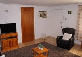 revente chambre hotel 3 chambre à coucher villa à elche revente medvilla spanje
