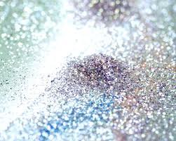 sparkle wallpaper silver glitter wallpaper wallpapersafari