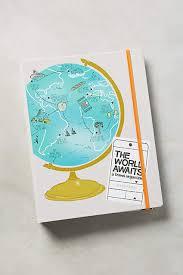 Alabama travel organizer images The world awaits a travel organizer voyage travel bugs and bon jpg