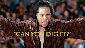 Can You Dig It Meme - can you dig it complete pr