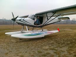 hibious light sport aircraft savannah light sport aircraft photo gallery midwest lsa expo mt