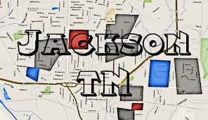 New York Gang Territory Map by The Real Streets Of Jackson Tn Gangs And Hoods