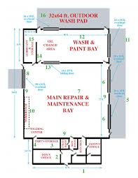 shop plans farm shop farm machinery agriculture com shop