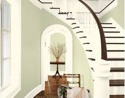 decor interior paint amazing green paint colors benjamin moore