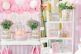 16 princess suite ideas fresh kara s ideas pink princess baptism kara s ideas