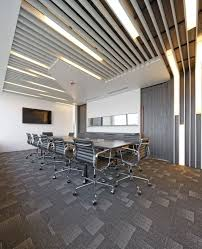 interior decoration for office best 25 office designs ideas on pinterest small office design