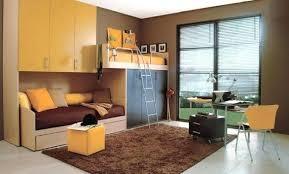 chambre ado contemporaine chambre contemporaine ado deco chambre contemporaine deco chambre